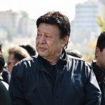 حسین عرفانی صدای ماندگار عرصه دوبله درگذشت