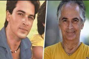 جزئیات درگذشتسعید کنگرانی بازیگر ایرانی