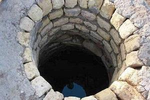 ماجرای در چاه انداختن دختر ۵ ساله