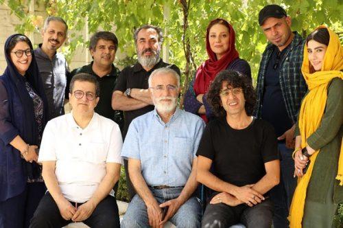 فیلم سینمایی زهرمار