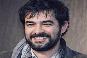 ترفندی جالب برای فروش گوشی شهاب حسینی