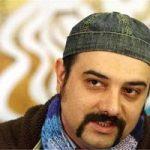 واکنش محسن تنابنده و برزو ارجمند بازیگر ایرانی به برد پرسپولیس