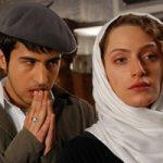 اکران فیلم سپید و سیاه پس از ده سال توقیف