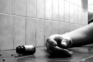 انتصاب وزیر جدید برای پیشگیری از خودکشی در انگلیس