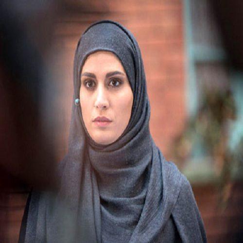 واکنش بازیگر لبنانی «حوالی پاییز» درباره این فیلم
