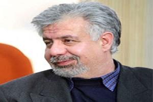 واکنش شخصیت ها به درگذشتبهرام شفیع مجری ورزشی