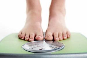 با تغییر عادات روزانه وزن خود را کاهش دهید