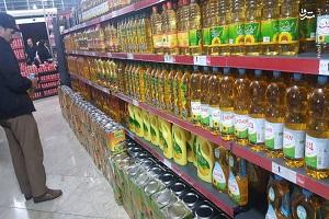 تصاویر دیدنی از فروشگاه کوروش بعد از پایین آمدن قیمت دلار