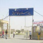ماجرای درگیری وحشتناک در بیمارستان نظام مافی شوش خوزستان