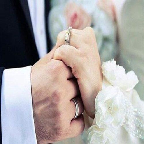 ماجرای ازدواج دو قلوهای هندی
