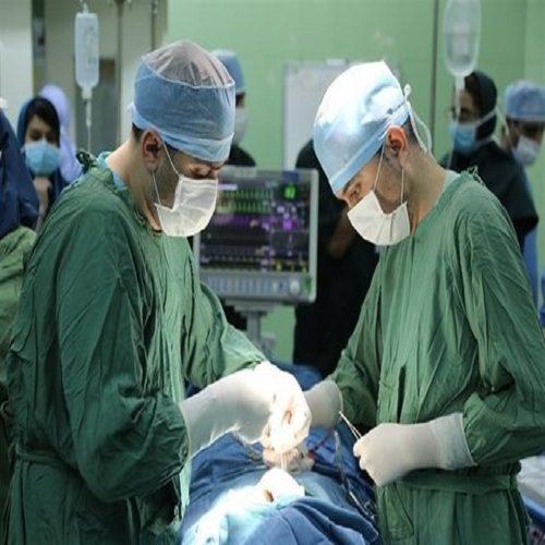 ماجرای مرگ تلخ زن صد کیلویی بعد از جراحی لیپوساکشن شکم