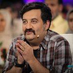 بهترین صحنه های فینال آسیا از نگاه مهراب قاسم خانی در اینستاگرام