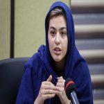 ادعای شوکه کننده لیلا بوشهری درباره ریحانه پارسا بازیگر سریال پدر
