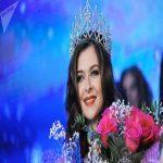عجیب ترین مسابقات رقابتی ملکه های زیبایی