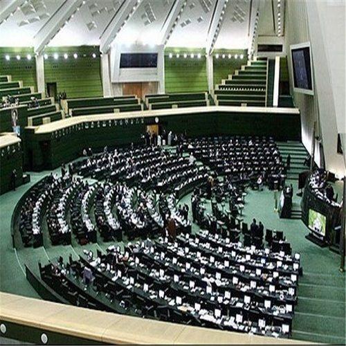 دلیل استعفای دسته جمعی ۱۸ نماینده مجلس چیست؟