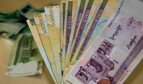 افزایش میزان یارانه نقدی