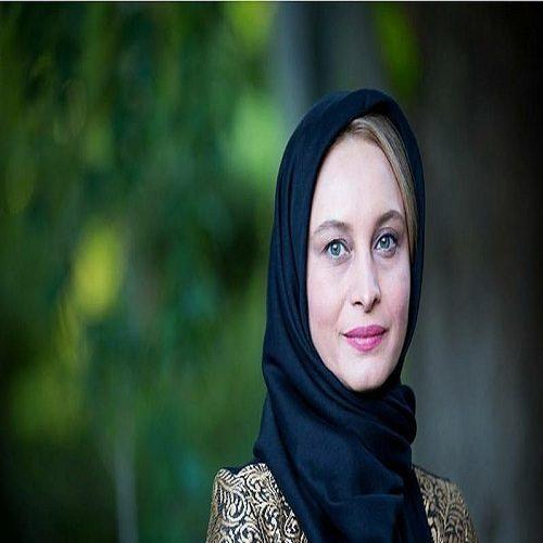 افشاگری مریم کاویانی بازیگر محبوب درباره نحوه انتخاب بازیگران سینما