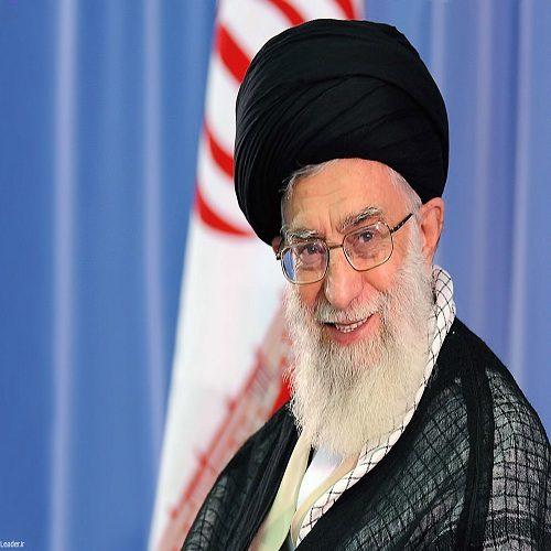 حکم «هیپنوتیزم» از نظر رهبر انقلاب اسلامی