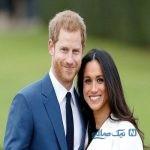 خبر داغ و جنجالی از خانواده سلطنتی