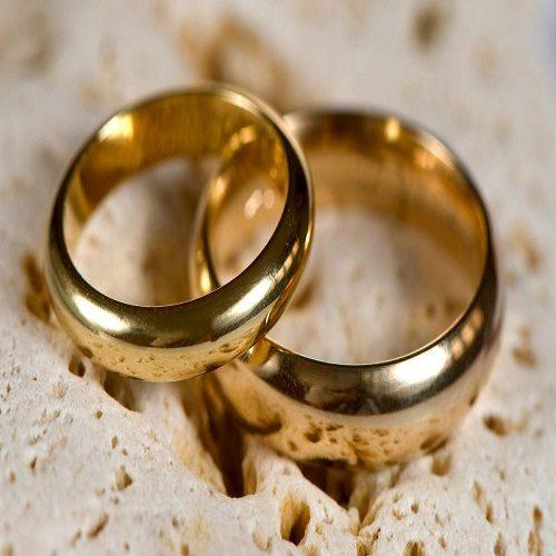 ماجرای عجیب از داماد بدشانس چینی در مراسم عروسی اش