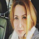 جنجال شاپرک شجری زاده ، دختر خیابان انقلاب و واکنش ترانه علیدوستی