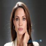 صحبت های حاشیه ساز آنجلینا جولی در بی بی سی + تصاویر