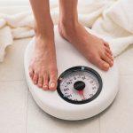 کاهش وزن چشمگیر چاق ترین نوجوان دنیا