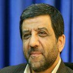 غاز چرانی ضرغامی و همکار قدیمی اش در تبریز