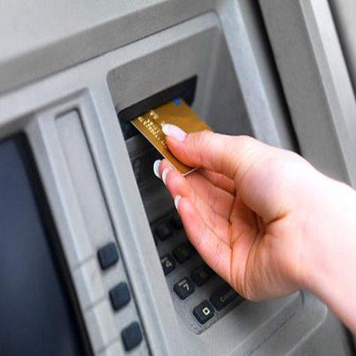 محدودیت تراکنش بانکی برای هر شماره ملی آغاز شد