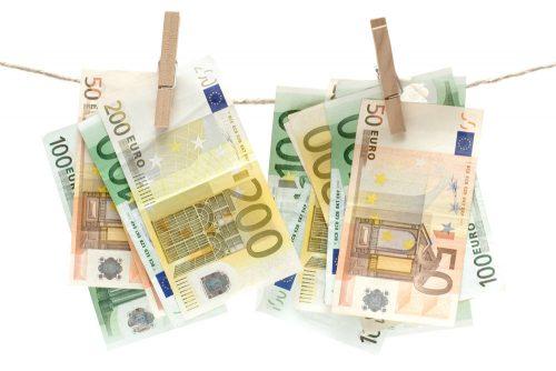 محدودیت تراکنش بانکی