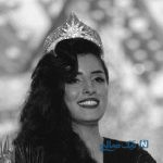 واکنش ملکه زیبایی که تهدید به قتل شد + تصاویر