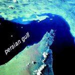 اقدام شیطنت آمیز گوگل در نشان دادن نام خلیج فارس + عکس