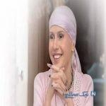 دیدار اسما همسر بشار اسد با برندگان المپیاد علمی