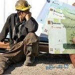 واریز عیدی کارگران با حقوق بهمن ماه الزامی برای کارگزاران
