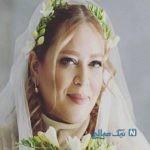 جنجال های بازیگران زن ایرانی درباره احکام اسلامی + تصاویر