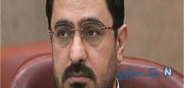 سعید مرتضوی در عراق است یا زندان؟