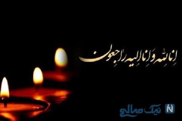 حبیبی دبیرکل حزب مؤتلفه اسلامی درگذشت!