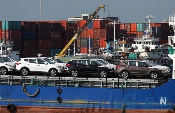 تحویل خودروهای پیش فروش شده