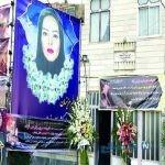 انتشار عکس اشتباه از تنها زن قربانی در سانحه سقوط هواپیما دردسرساز شد!