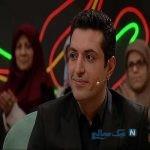 واکنشها به شکایت خواننده معروف از اشکان خطیبی