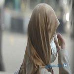 آخرین خبر از بوی نامطبوع تهران