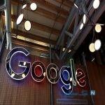خبر فرار مالیاتی گوگل در اروپا فاش شد