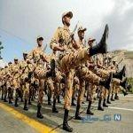 ماجرای کسر خدمت سربازی به مناسبت چهلمین سالگرد پیروزی انقلاب
