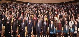 مجری مراسم جشنواره فیلم فجر امسال مشخص شد