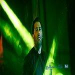 تصاویری از کنسرت محمدرضا گلزار در تبریز