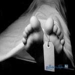 داروی فاسد منجر به مرگ زن جوان و ۳ قلوهایش شد