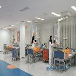مرگ پرستار جوان ۲۴ ساله در اثر شیفت های اجباری