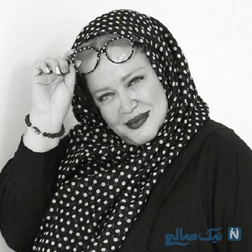 مصاحبه بهاره رهنما با فائزه هاشمی دختر رفسنجانی