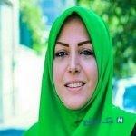واکنش گوینده خبر به جملات عجیب یک وزیر