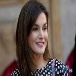 بازدید پادشاه اسپانیا و ملکه لتیسیا از ایران !